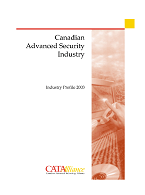 Canadian Advanced Security – 2010
