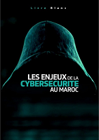 The challenges of cybersecurity in Morocco